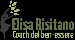 Elisa Risitano